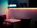 Restaurant Le 24