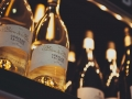 Vins Sélection du sommelier