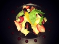salade_fruit_frais_le24.jpg