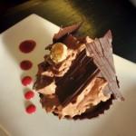 menu restaurant clermont ferrand le 24 dessert