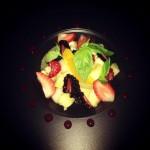 salade_fruit_frais_le24