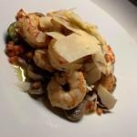Gambas_Le 24_restaurant nov19