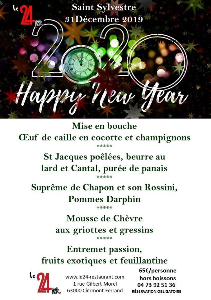 Le_24_Menu_reveillon_31_decembre_2019