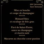 Menu_Reveillon_2019_Le_24_Clermont-Ferrand
