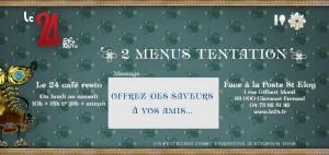 bon-cadeau-restaurant-clermont-ferrand-le-24