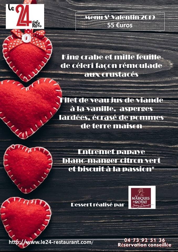 Le_24_restaurant_menu_Saint_valentin_2019