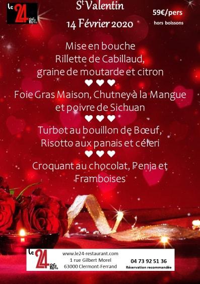 Menu_St_Valentin_Le_24_2020