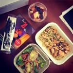 Le 24 restaurant_A emporter_box