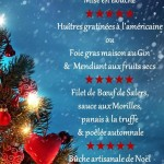 Menu_Noel_2018_le24_clermont