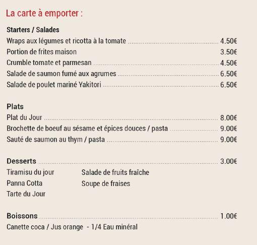 menu_a_emporter_le_24